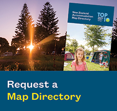 Map Directory