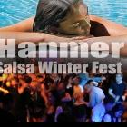 Hanmer Salsa Winter Festival 2019 Relax and Dance