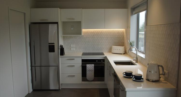 hanmer springs top 10 apartment kitchen
