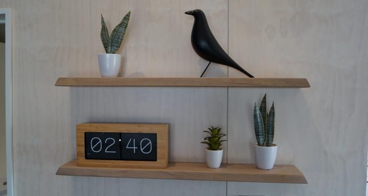 hanmer springs top 10 apartment decor